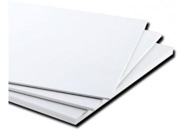 płyty poliamid płyty poliamidowe