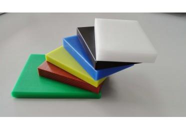 płyty pa6 płyty poliamidowe