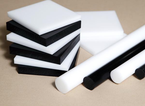 poliacetal wałki poliacetal płyty