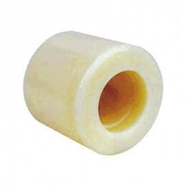 rolki poliamidowe