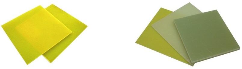 płyty szklano epoksydowe, laminaty szklano epoksydowe, płyty tse, płyty elektroizolacyjne