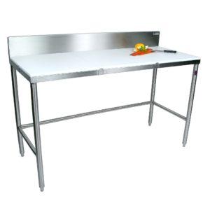 blaty polietylenowe na stoły